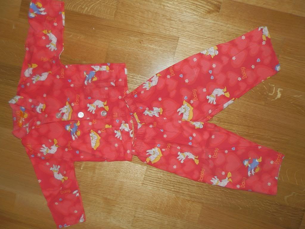 eros φανελενιες πιτζαμες για 2χρ - αγγελίες σε Μαρούσι - Vendora.gr 3395d297337