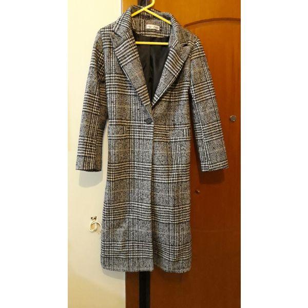 Παλτό γυναικείο small μέγεθος - αγγελίες σε Κόρινθος - Vendora.gr 8adedc86844