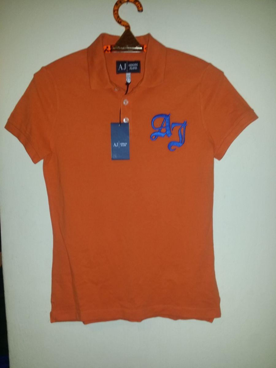 3b20c5b8ff Armani jeans polo shirt - € 60 - Vendora.gr