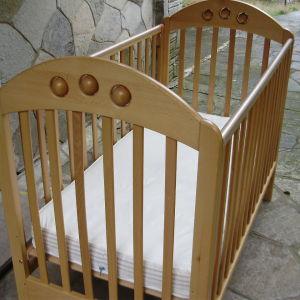 κρεβατακι mothercare-θεσσαλονικη
