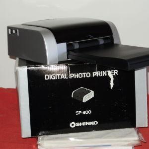 εκτυπωτης ψηφιακων φωτογραφιων-θεσσαλονικη