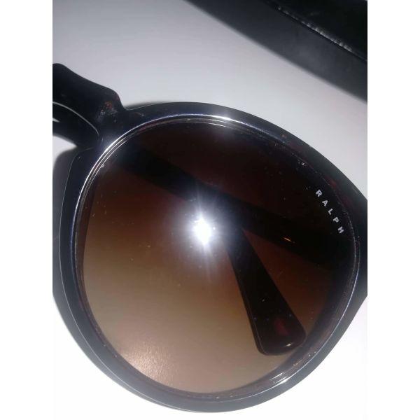 afthentika gialia iliou Ralph Lauren. Αυθεντικά γυαλιά ηλίου Ralph Lauren 10efa5e74d3