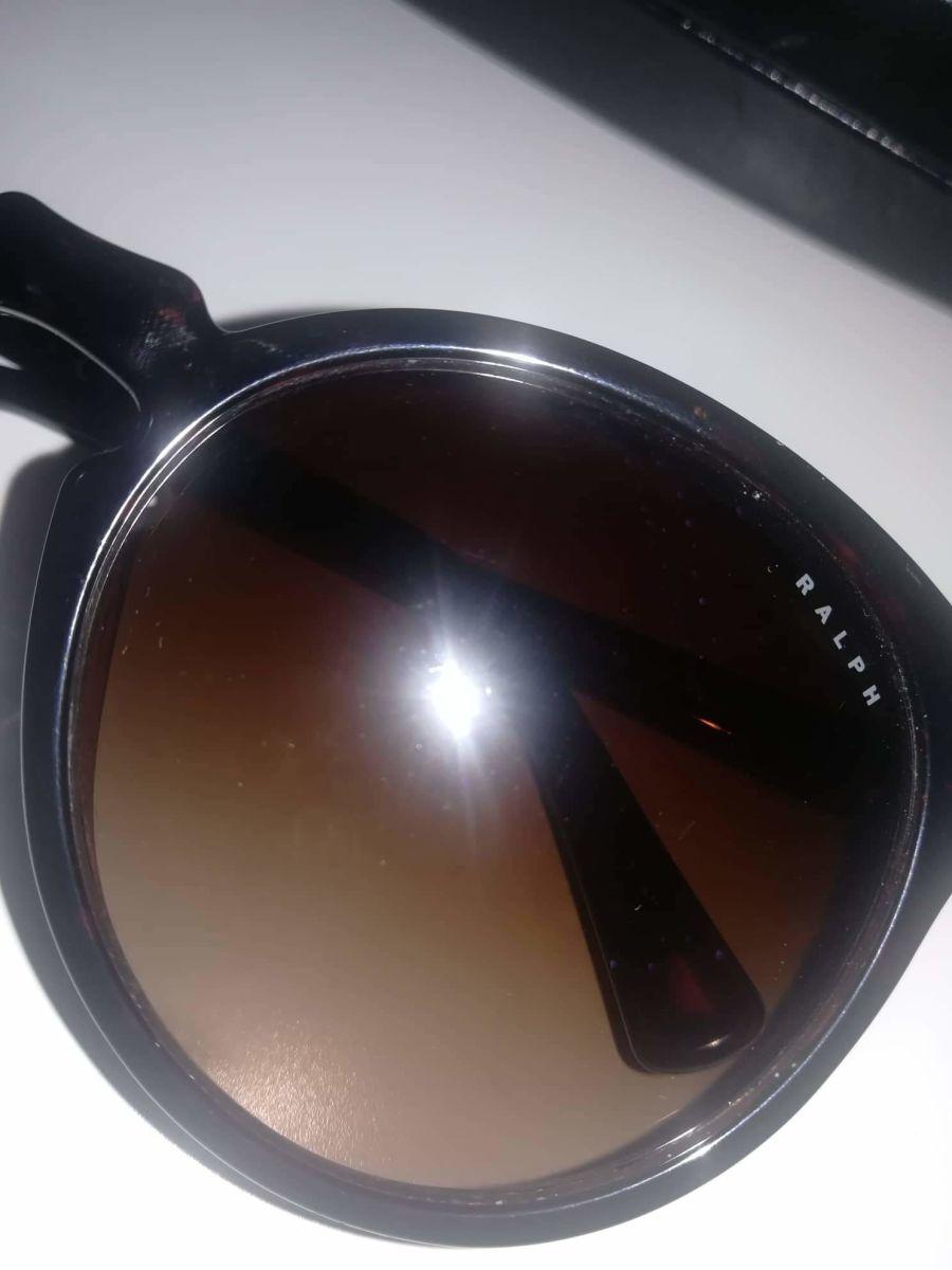 Αυθεντικά γυαλιά ηλίου Ralph Lauren - αγγελίες σε Θεσσαλονίκη - Vendora.gr b6b35fccfa9