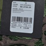 TOI MOI original - αγγελίες σε Πέραμα - Vendora.gr 68c283b2eed