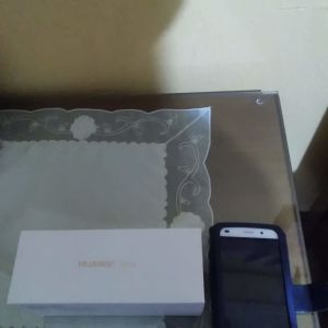 HUAWEI P8 LITE DUAL 16GB