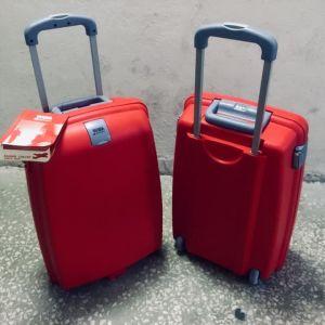 2 βαλίτσες delsey καμπίνας 70 ευρω ολοκαινουργιες