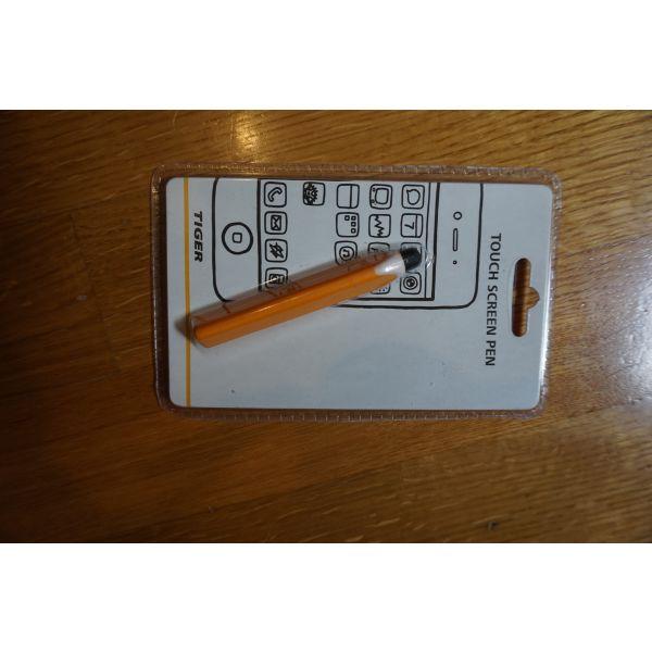 για κινητα κλπ - αγγελίες σε Μαρούσι - Vendora.gr 36e2b74b673