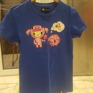T shirt με σταμπες