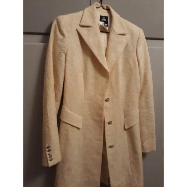Παλτό Versace - αγγελίες σε Ελληνικό - Vendora.gr 2cadaf6d068