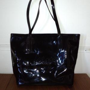 Τσάντα kem bc0b895b3c7