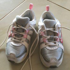 Αθλητικά παπούτσια Nike no26