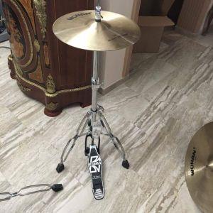 Drums Tama