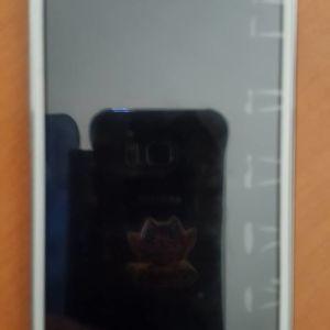 Samsung Galaxy CorePrime G361F