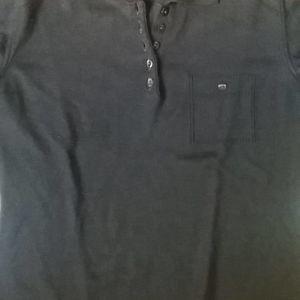 fa0c2d7dce8b Γαλάζιο πουκάμισο Betty Barclay - € 12 - Vendora.gr
