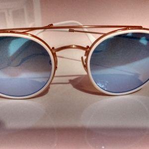 Γυαλιά ηλίου Superdry Enso 072 - αγγελίες σε Γλυφάδα - Vendora.gr fe82978bfe9