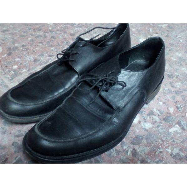 77576ff97b4 andrika deta papoutsia Boss Shoes no 45. Ανδρικά δετά παπούτσια ...
