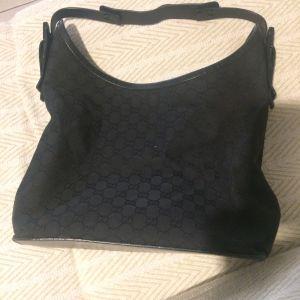 Τσάντα Gucci αυθεντική