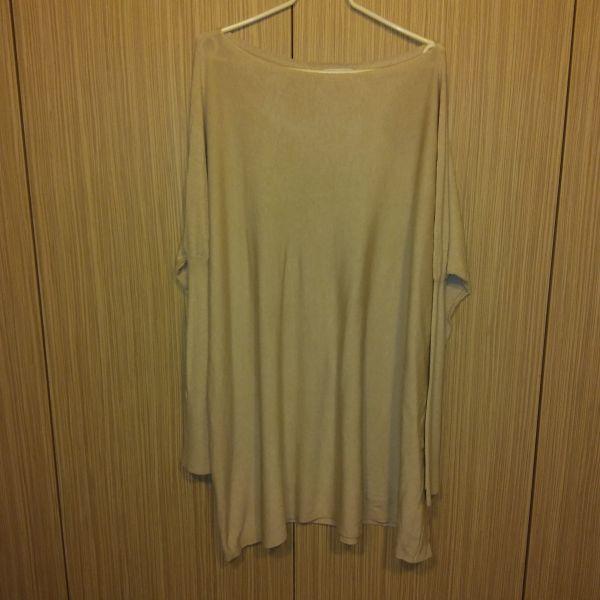 1bfa7c448e2e Φορεμα πλεχτο xl - αγγελίες σε Ηράκλειο - Vendora.gr