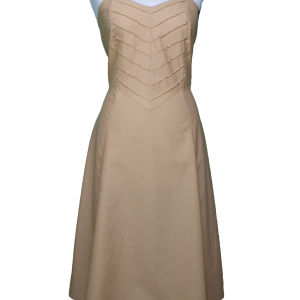 63dfd45d1046 Super Luxury Dress - αγγελίες σε Καλαμάτα - Vendora.gr
