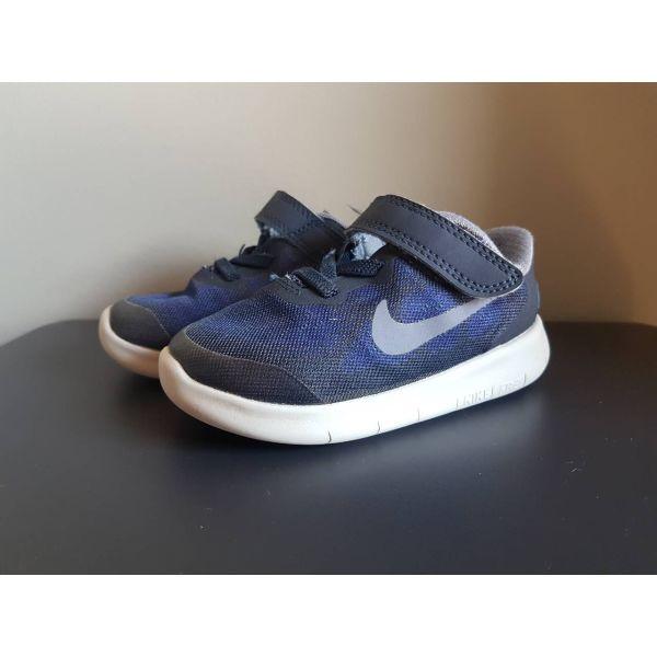 892cf1a8fad Αθλητικά παπούτσια 23.5 - € 8 - Vendora.gr