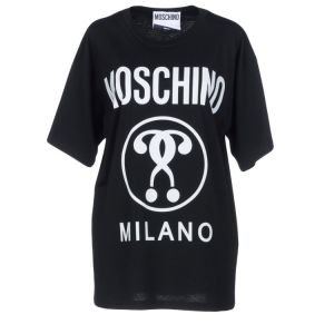 MOSCHINO COUTURE, large.